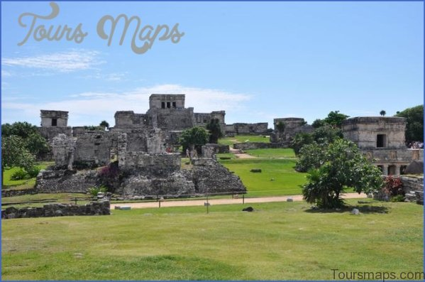 tulum early access day tour and xel ha all inclusive combo from tulum mexico 13 Tulum Early Access Day Tour and Xel Ha All Inclusive Combo from Tulum Mexico