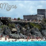 tulum early access day tour and xel ha all inclusive combo from tulum mexico 15 150x150 Tulum Early Access Day Tour and Xel Ha All Inclusive Combo from Tulum Mexico