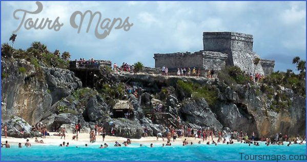 tulum early access day tour and xel ha all inclusive combo from tulum mexico 15 Tulum Early Access Day Tour and Xel Ha All Inclusive Combo from Tulum Mexico