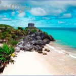 tulum early access day tour and xel ha all inclusive combo from tulum mexico 16 150x150 Tulum Early Access Day Tour and Xel Ha All Inclusive Combo from Tulum Mexico