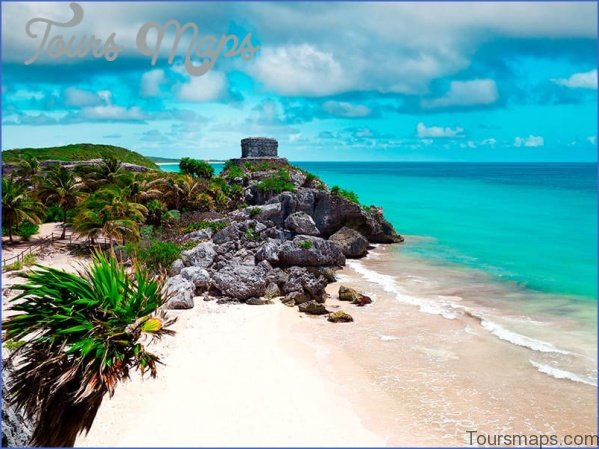 tulum early access day tour and xel ha all inclusive combo from tulum mexico 16 Tulum Early Access Day Tour and Xel Ha All Inclusive Combo from Tulum Mexico