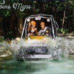 tulum early access day tour and xel ha all inclusive combo from tulum mexico 17 150x150 Tulum Early Access Day Tour and Xel Ha All Inclusive Combo from Tulum Mexico