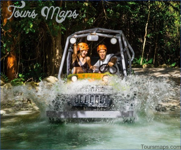 tulum early access day tour and xel ha all inclusive combo from tulum mexico 17 Tulum Early Access Day Tour and Xel Ha All Inclusive Combo from Tulum Mexico