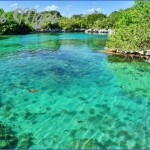 tulum early access day tour and xel ha all inclusive combo from tulum mexico 18 150x150 Tulum Early Access Day Tour and Xel Ha All Inclusive Combo from Tulum Mexico