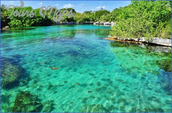 tulum early access day tour and xel ha all inclusive combo from tulum mexico 18 Tulum Early Access Day Tour and Xel Ha All Inclusive Combo from Tulum Mexico