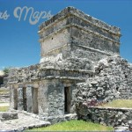 tulum early access day tour and xel ha all inclusive combo from tulum mexico 19 150x150 Tulum Early Access Day Tour and Xel Ha All Inclusive Combo from Tulum Mexico