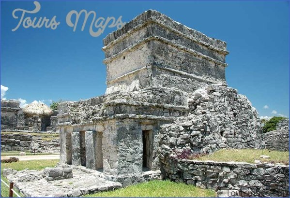tulum early access day tour and xel ha all inclusive combo from tulum mexico 19 Tulum Early Access Day Tour and Xel Ha All Inclusive Combo from Tulum Mexico