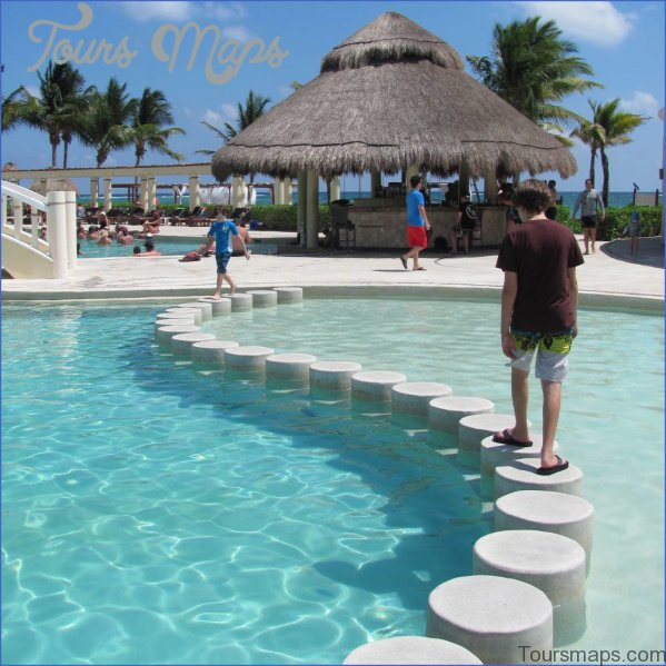 tulum early access day tour and xel ha all inclusive combo from tulum mexico 20 Tulum Early Access Day Tour and Xel Ha All Inclusive Combo from Tulum Mexico