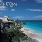 tulum early access day tour and xel ha all inclusive combo from tulum mexico 3 150x150 Tulum Early Access Day Tour and Xel Ha All Inclusive Combo from Tulum Mexico