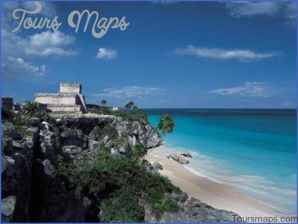 tulum early access day tour and xel ha all inclusive combo from tulum mexico 3 Tulum Early Access Day Tour and Xel Ha All Inclusive Combo from Tulum Mexico