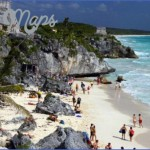 tulum early access day tour and xel ha all inclusive combo from tulum mexico 7 150x150 Tulum Early Access Day Tour and Xel Ha All Inclusive Combo from Tulum Mexico