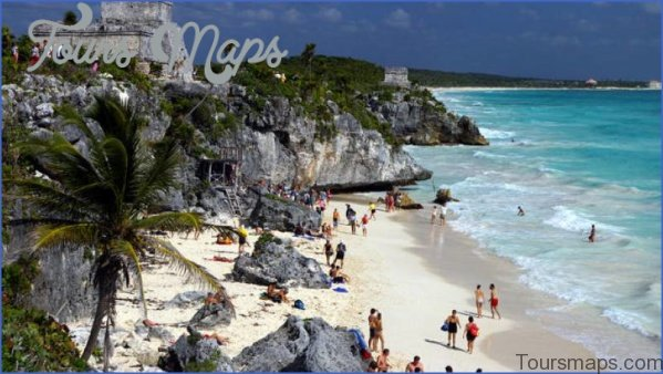 tulum early access day tour and xel ha all inclusive combo from tulum mexico 7 Tulum Early Access Day Tour and Xel Ha All Inclusive Combo from Tulum Mexico