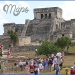 tulum early access day tour and xel ha all inclusive combo from tulum mexico 8 150x150 Tulum Early Access Day Tour and Xel Ha All Inclusive Combo from Tulum Mexico