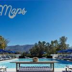 ventura county a relaxing getaway 0 150x150 Ventura County   A Relaxing Getaway