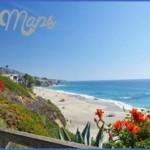 ventura county a relaxing getaway 1 150x150 Ventura County   A Relaxing Getaway