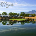 ventura county a relaxing getaway 17 150x150 Ventura County   A Relaxing Getaway
