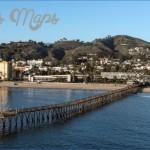 ventura county a relaxing getaway 9 150x150 Ventura County   A Relaxing Getaway