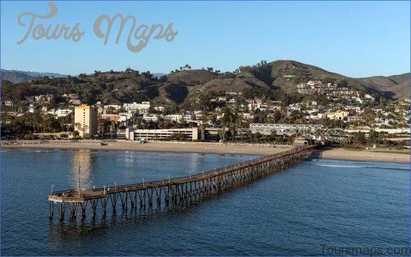 ventura county a relaxing getaway 9 Ventura County   A Relaxing Getaway