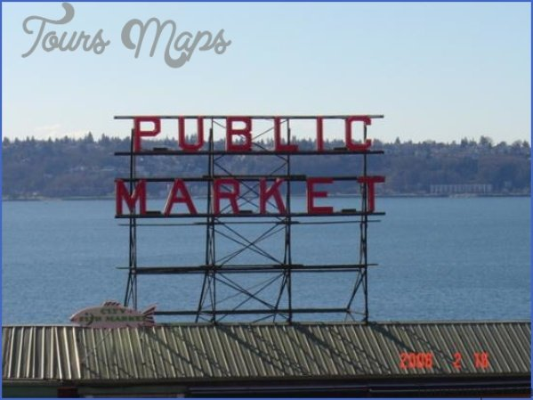 viator exclusive early access food tour of pike place market seattle 15 Viator Exclusive Early Access Food Tour of Pike Place Market Seattle