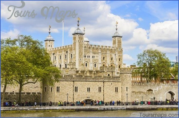 viator vip exclusive access to tower of london and st pauls cathedral london 10 Viator VIP Exclusive Access to Tower of London and St Pauls Cathedral London