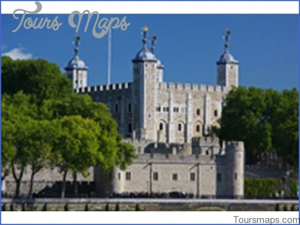 viator vip exclusive access to tower of london and st pauls cathedral london 16 Viator VIP Exclusive Access to Tower of London and St Pauls Cathedral London