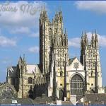 visit canterbury cathedral near london 11 150x150 Visit Canterbury Cathedral near London