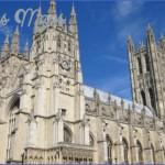 visit canterbury cathedral near london 3 150x150 Visit Canterbury Cathedral near London