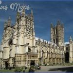visit canterbury cathedral near london 8 150x150 Visit Canterbury Cathedral near London