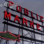 visit pike place market in seattle 1 150x150 Visit Pike Place Market in Seattle