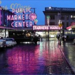 visit pike place market in seattle 10 150x150 Visit Pike Place Market in Seattle
