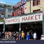 visit pike place market in seattle 11 150x150 Visit Pike Place Market in Seattle
