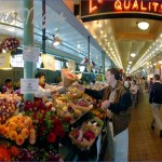 visit pike place market in seattle 12 150x150 Visit Pike Place Market in Seattle