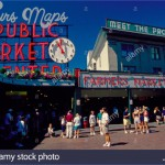 visit pike place market in seattle 13 150x150 Visit Pike Place Market in Seattle