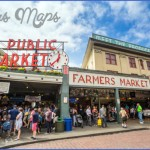 visit pike place market in seattle 14 150x150 Visit Pike Place Market in Seattle