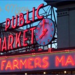 visit pike place market in seattle 15 150x150 Visit Pike Place Market in Seattle