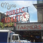 visit pike place market in seattle 16 150x150 Visit Pike Place Market in Seattle