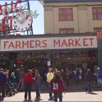 visit pike place market in seattle 5 150x150 Visit Pike Place Market in Seattle