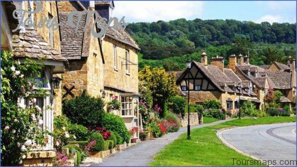 visit stratford upon avon near london 0 Visit Stratford upon Avon near London