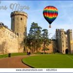 visit warwick castle near london 0 150x150 Visit Warwick Castle near London