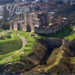 visit warwick castle near london 1 150x150 Visit Warwick Castle near London