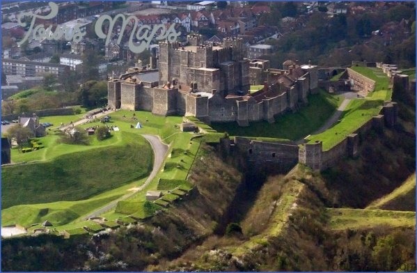 visit warwick castle near london 1 Visit Warwick Castle near London