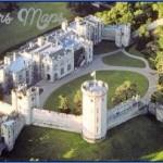 visit warwick castle near london 11 150x150 Visit Warwick Castle near London