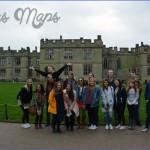 visit warwick castle near london 14 150x150 Visit Warwick Castle near London