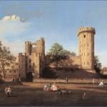 visit warwick castle near london 16 150x150 Visit Warwick Castle near London