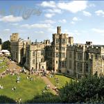visit warwick castle near london 2 150x150 Visit Warwick Castle near London
