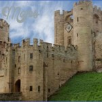 visit warwick castle near london 8 150x150 Visit Warwick Castle near London