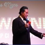 wayne newton up close and personal show in las vegas 0 150x150 Wayne Newton Up Close and Personal Show in Las Vegas