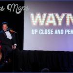 wayne newton up close and personal show in las vegas 1 150x150 Wayne Newton Up Close and Personal Show in Las Vegas