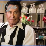 wayne newton up close and personal show in las vegas 11 150x150 Wayne Newton Up Close and Personal Show in Las Vegas