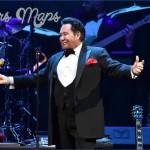 wayne newton up close and personal show in las vegas 12 150x150 Wayne Newton Up Close and Personal Show in Las Vegas